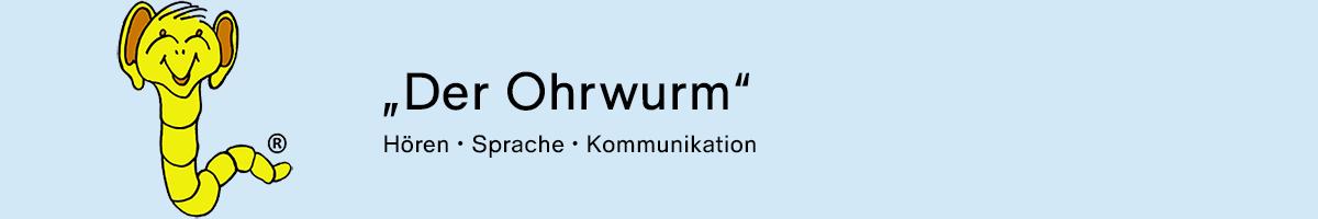 der-ohrwurm
